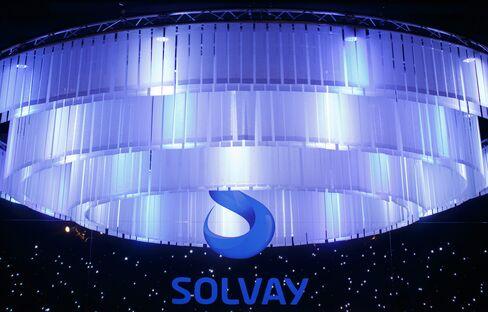 1472640073_solvay