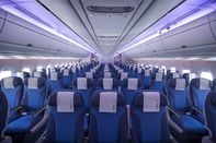 relates to Airplane Cabins Could Look Different the Next Time You Fly