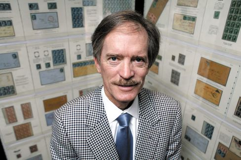 Pimco Prepares for Life After Bill Gross