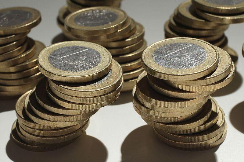 Λόγοι να συμπαθήσουμε και πάλι το ευρώ