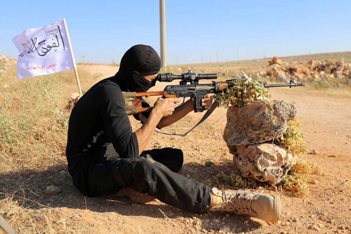 black singles in syria Syria's best 100% free black dating site hook up with sexy black singles in syria, beqaa, with our free dating personal ads mingle2com is full of hot black guys and girls in syria looking for love, sex, friendship, or a friday night date.