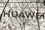 Huawei Crackdown Exposes Europe as Laggard in Global 5G Race (1)