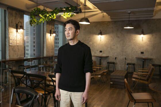 Coding Prodigy Behind Hit Game PUBG Eyes IPO Worth Billions