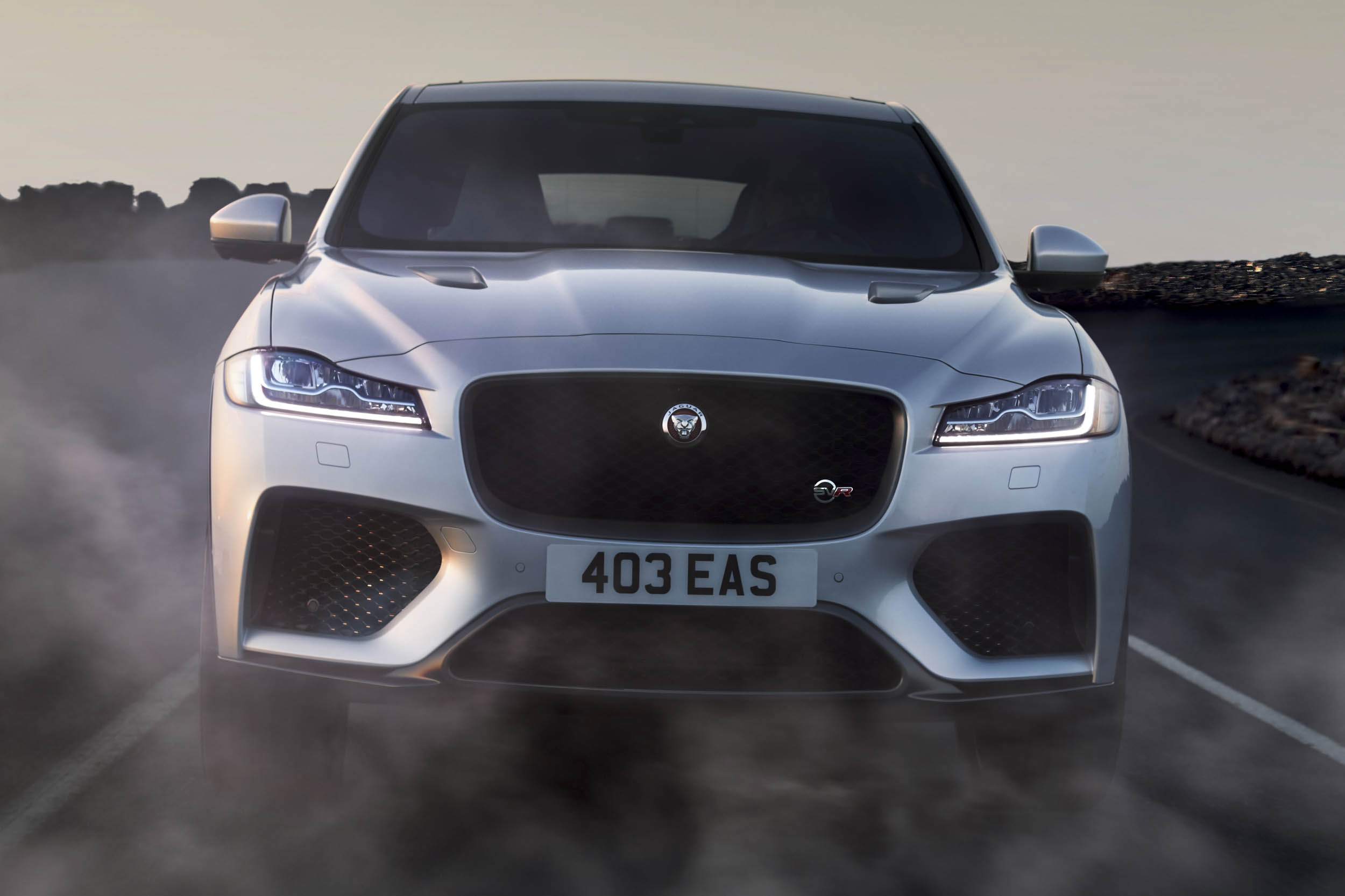 jaguar click suv preview open largest photos xq in image colors resolution to new type c