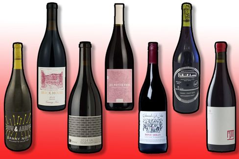 1465247059_unexpected-rose-american-grown-gamay-bloomberg-lede-hp-a