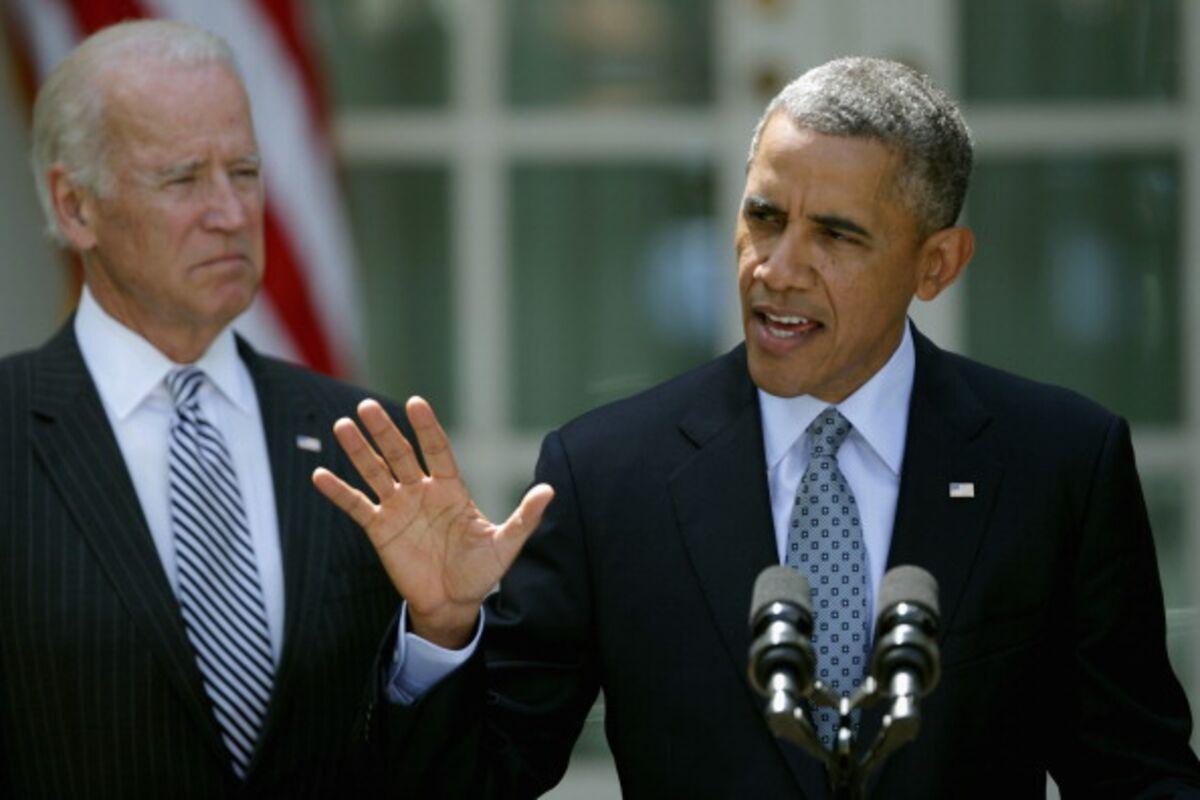 Obama's Immigration Failure