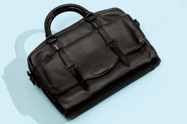 Ben Minkoff Urz Computer Bag