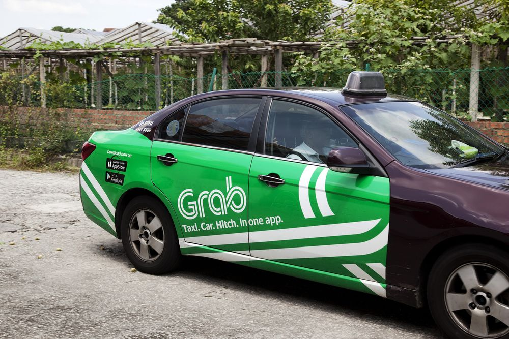 Go Jek S Singapore Entry Should Push Grab To Rethink Strategy