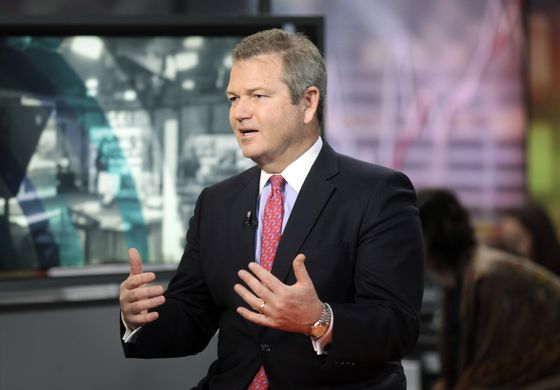 Invesco Bets $5.7 Billion That Active Management Has Future
