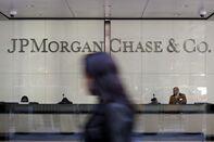 JPMorgan Said to Transform Treasury to Prop Trading Under Macris