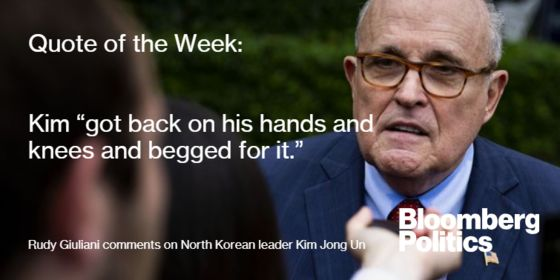 Mexico's Godfather, Pakistan's Ex-Cricketer and the World Cup: Balance of Power's Weekend Reads