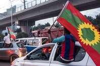 ETHIOPIA-UNREST-POLITICS-MINORITIES-OLF