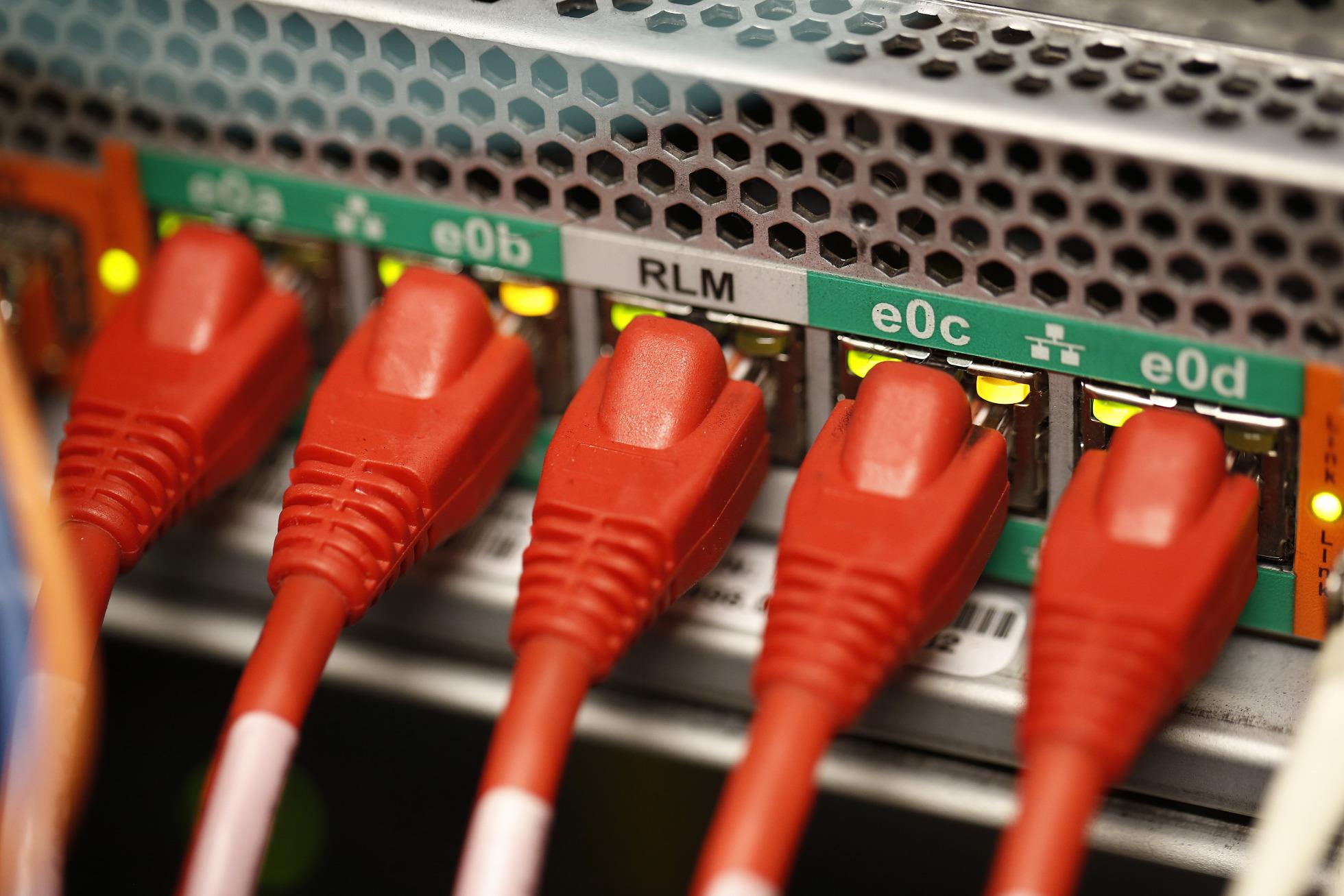 Netflix For Oil Setting Stage 1 Trillion Battle Over Data Wiring Diagram Bloomberg