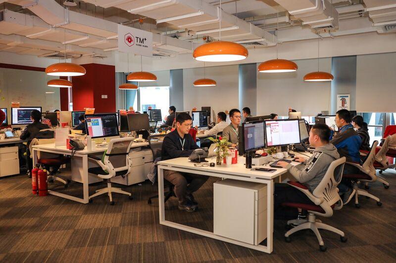 广州际智网络科技有限公司,监控安装,安装摄像头多少钱,安装家用摄像头多少钱 ,摄像头监控多少钱