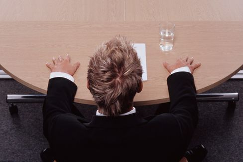 How to Ace the Harvard Business School Admission Interview