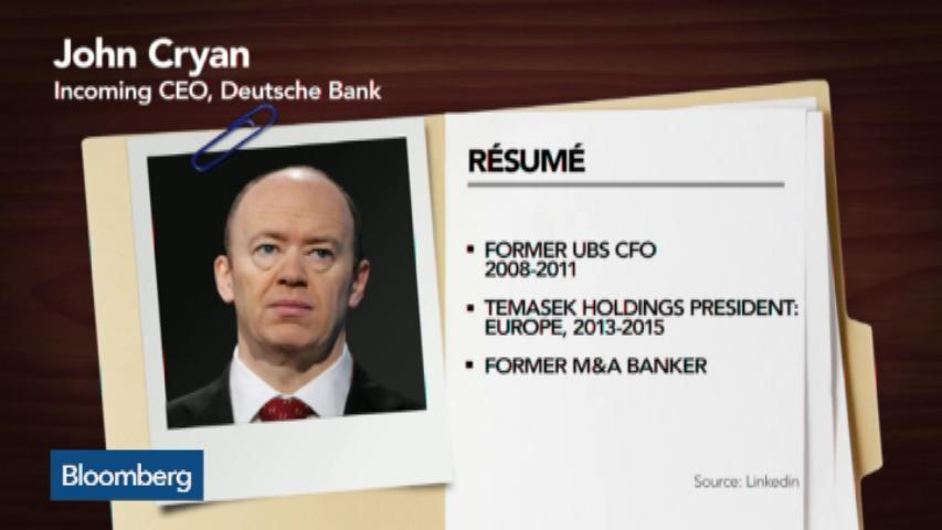 a culture of diversity at deutsche bank Culture, ethnicity, gender, nationality, personality type deutsche bank leverages its diversity and fosters a work environment that attracts, develops and.