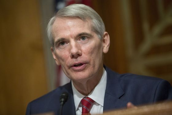 Senators Want More Transparency About Veterans' Education Money