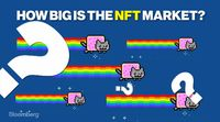 relates to Why the NFT Art Market Is Exploding