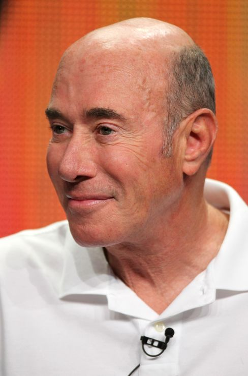 Geffen Donates $100 Million to UCLA to Fund Medical Education