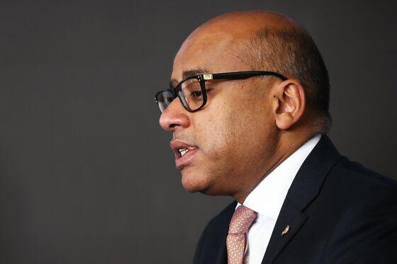 U.K. To Investigate Audits Into Greensill and Gupta's Bank