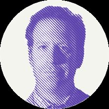 Eric Konigsberg