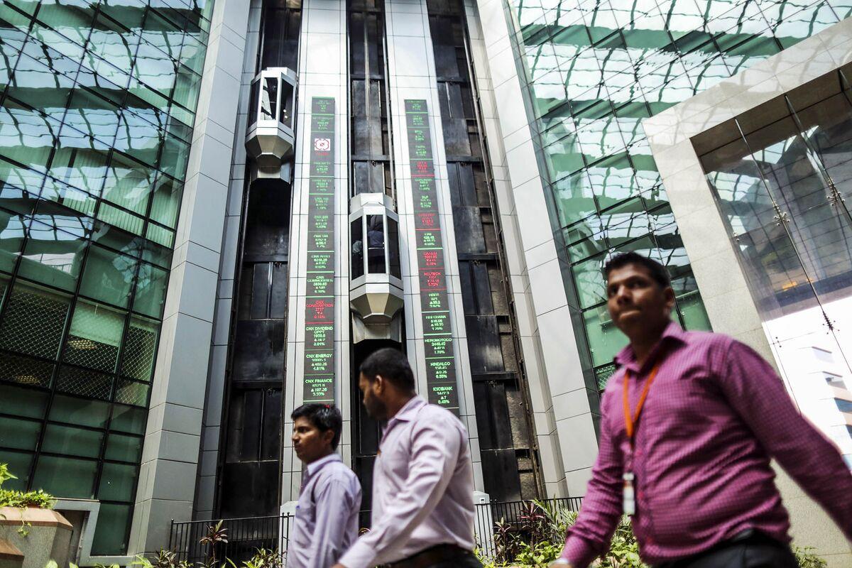Индийские биржи фриланса работа удаленная вао