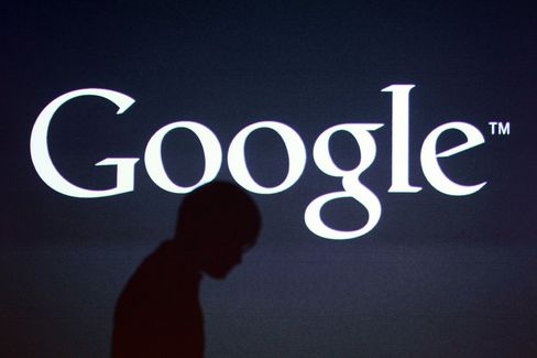 Google Submits Settlement Offer, EU Antitrust Chief Says