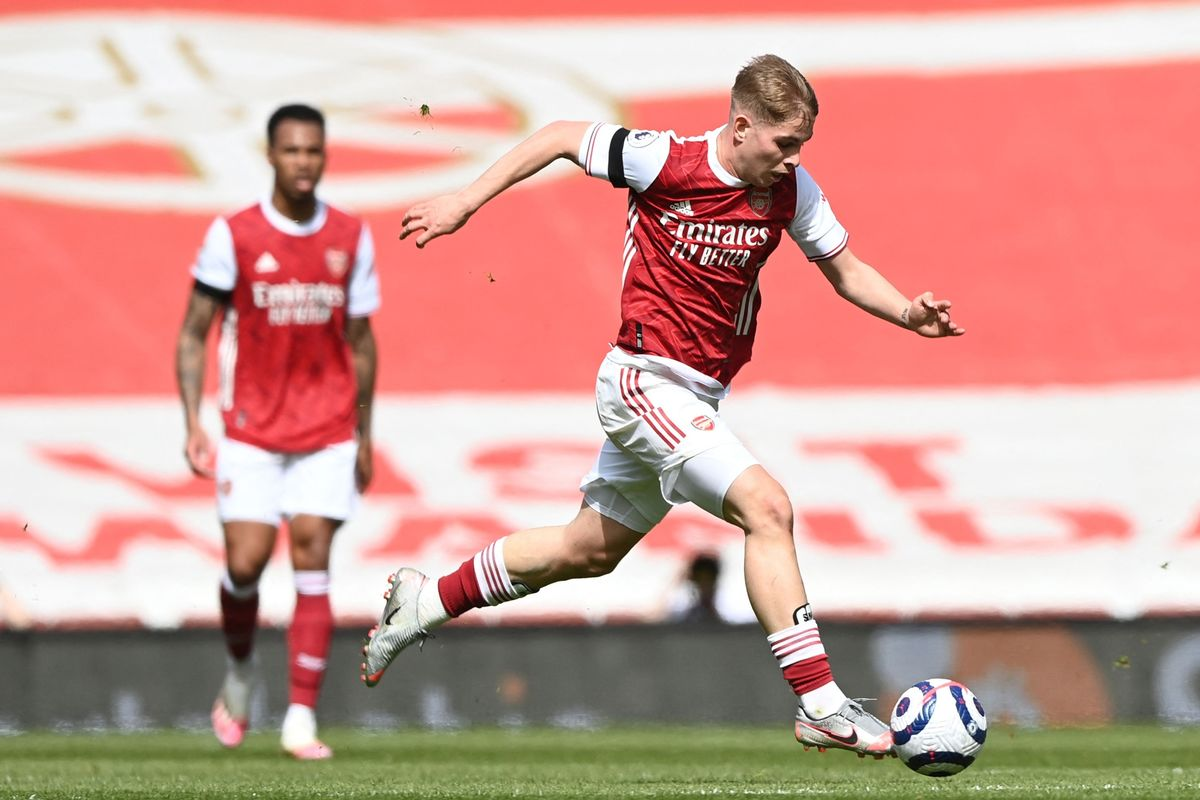 U.K. Draws Up Plans to Stop Breakaway European Soccer League