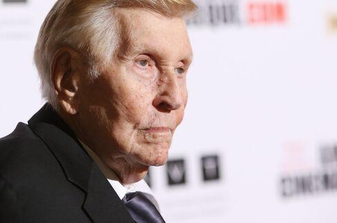 27th American Cinematheque Award Honoring Jerry Bruckheimer - Arrivals