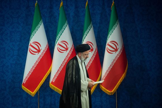 Biden Defends Strikes on Iran-Backed Militias, Rebuts Critics