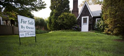 Hamptons Home Sales Jump to Seven-Year High as Prices Climb
