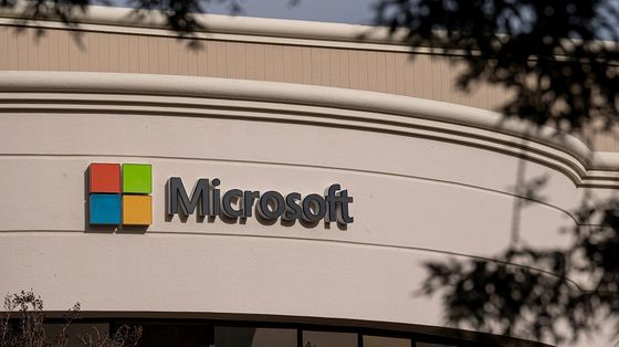 Microsoft Makes Big Bet on Health-Care AI Technology With Nuance
