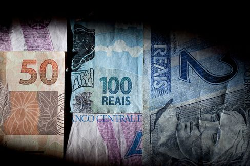 Euro-Indebted Emerging Currencies Have Further to Fall