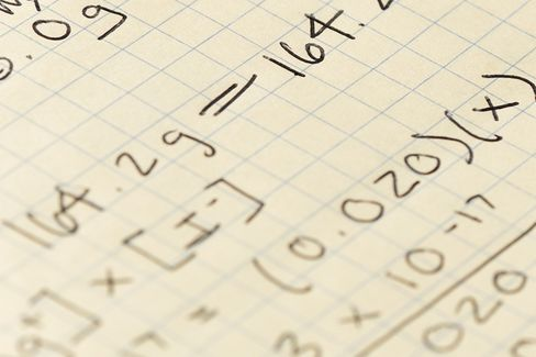GMAT Tip: Dos and Don'ts of Math Problems