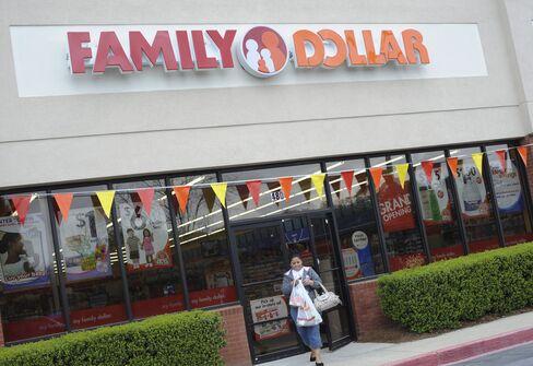Peltzs Trian Offers to Buy Family Dollar