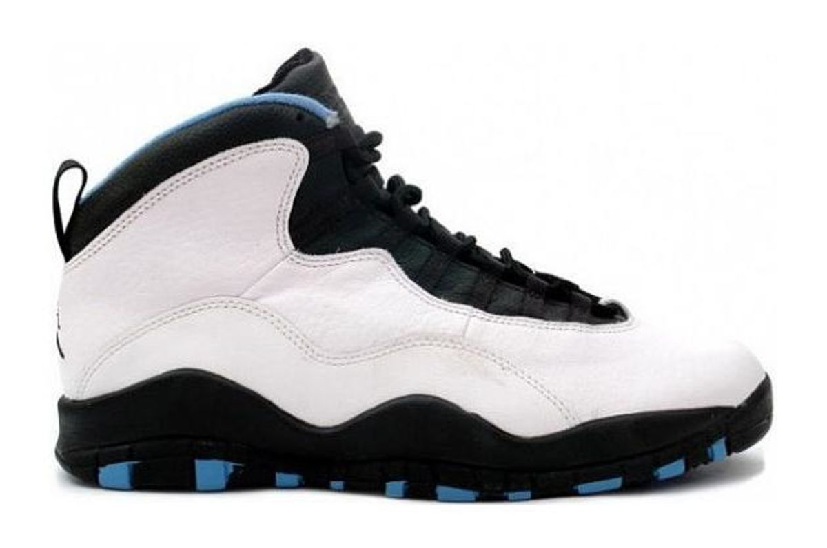 703b84d39b9 The 25 Best-Selling Air Jordans - Bloomberg