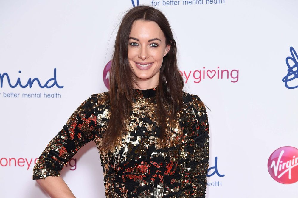 Image result for YouTube star Emily Hartridge died after a scooter accident in London.