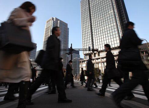1488932497_japan workers hp