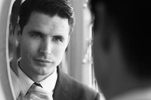 MBA Applicant: Know Thyself