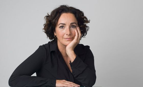 Amsterdam Is About to Get its First Female Mayor
