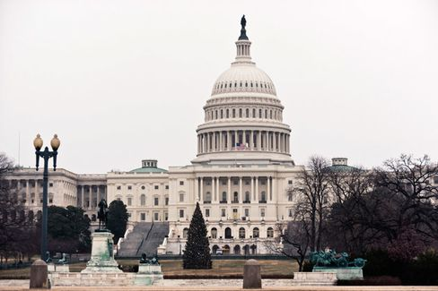In 2012, Some Good Things From Our Bad Congress