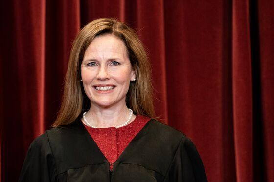 Supreme Court's Conservatives Have Abortion, Guns, God on Agenda