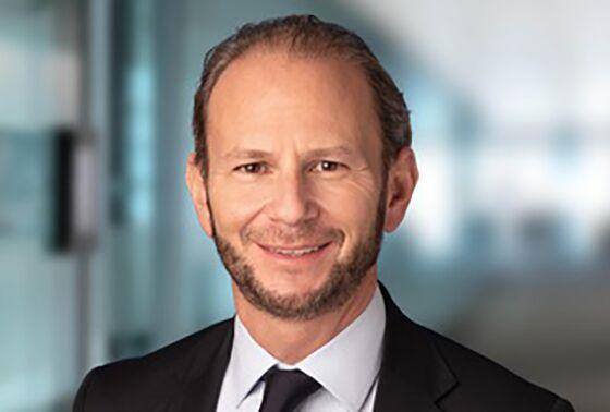 Deutsche Taps Barclays's Ross to Run U.K. Investment Banking