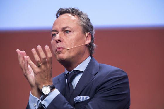 ING to Cut Bonuses 'Significantly'After Money Laundering Fine