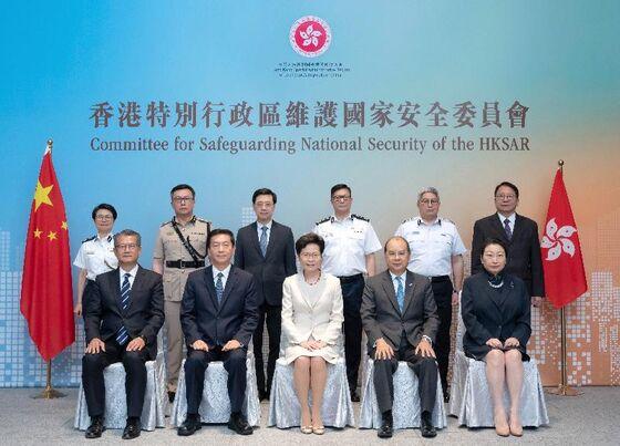 Hot Pot Scandal Fuels Anger Over Hong Kong 'Double Standards'