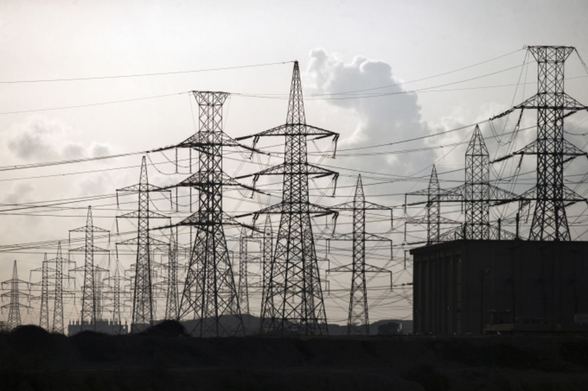 Pakistan to Rein in $14 Billion Government Owes to Energy Firms