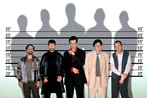 GMAT Tip: The Usual Suspects for Quant Mistakes