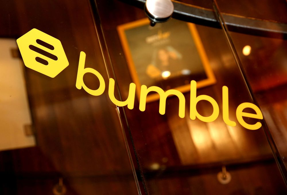 Tinder Rival Bumble Might Have to Compromise on Valuation in