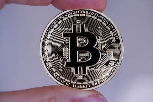 1502263982_bitcoin just one