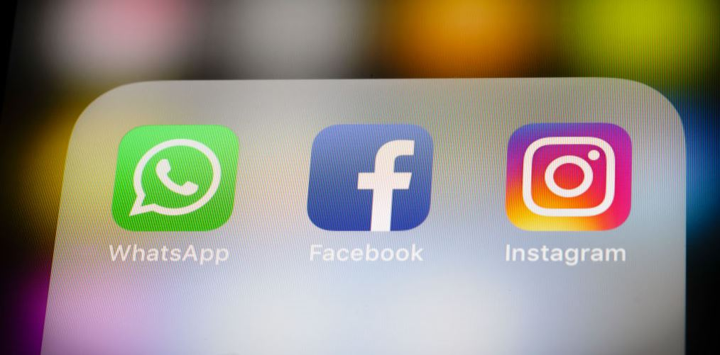 WhatsApp and Instagram Are No Threat to Facebook's Dominance